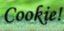 Cocker Inglese: sito amatoriale sulla razza